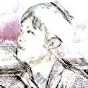 株式会社エッコ 池本将章