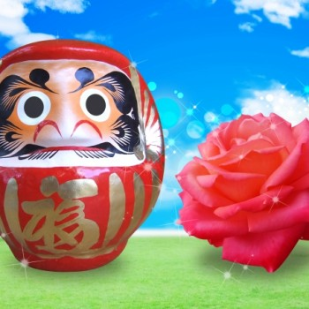 花園総選挙名古屋嬢祭