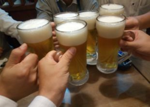 名古屋で二次会に使えるおもしろスポット3選・・・名古屋の夜を遊びつくせ!